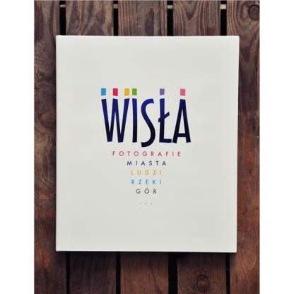 Wisła - Album