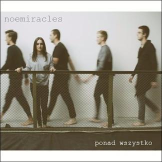 noemiracles - ponad wszystko