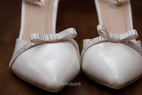 aggie-and-john-wedding-blog-photography-by-waruisapix-kenyan-creative-and-original-photographer-4
