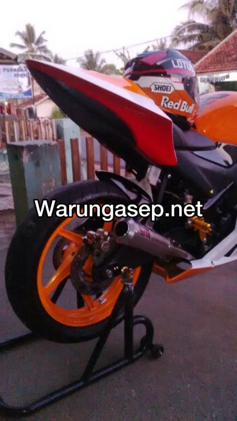wpid-modif-honda-cbr150r-warungasep-9.jpg.jpeg