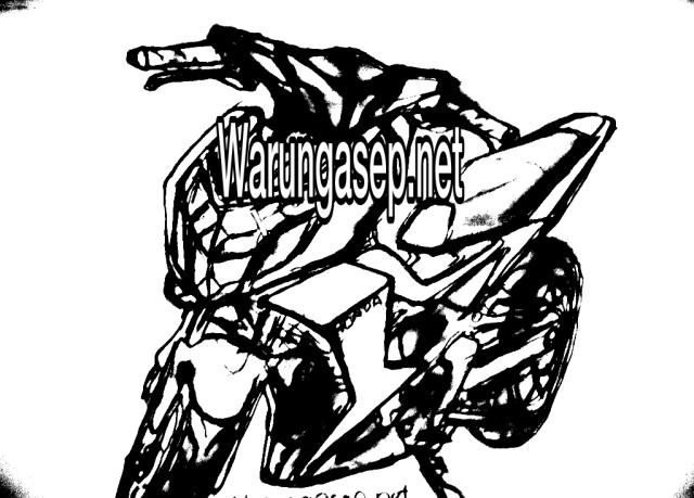 wpid-superblade-150r.png.png