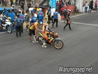 wpid-sonic-podium-ke2.jpg.jpeg