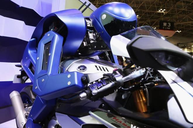 motobot 2016