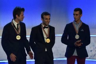 pemenang gp award