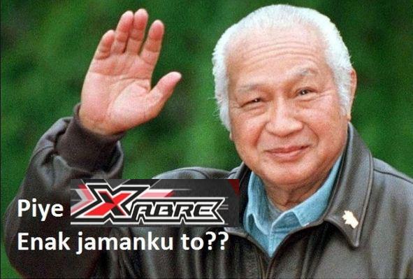 suharto-xabre.jpg.jpeg