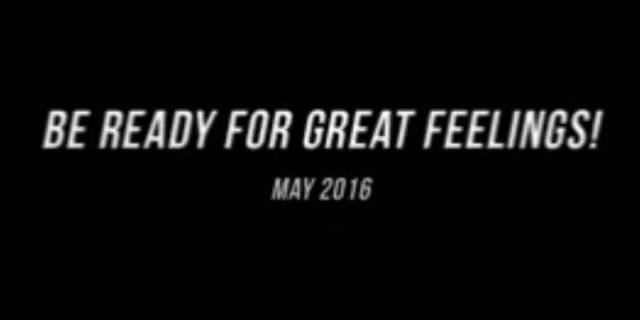 rilis mei 2016 supra
