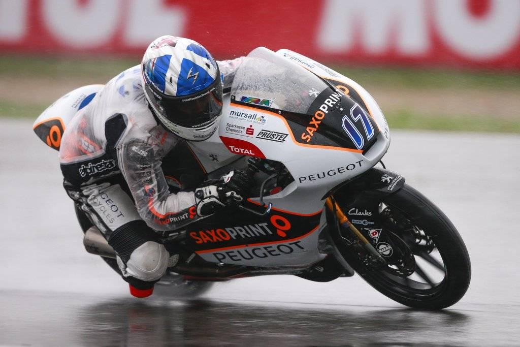 moto3 brno ceko 2016