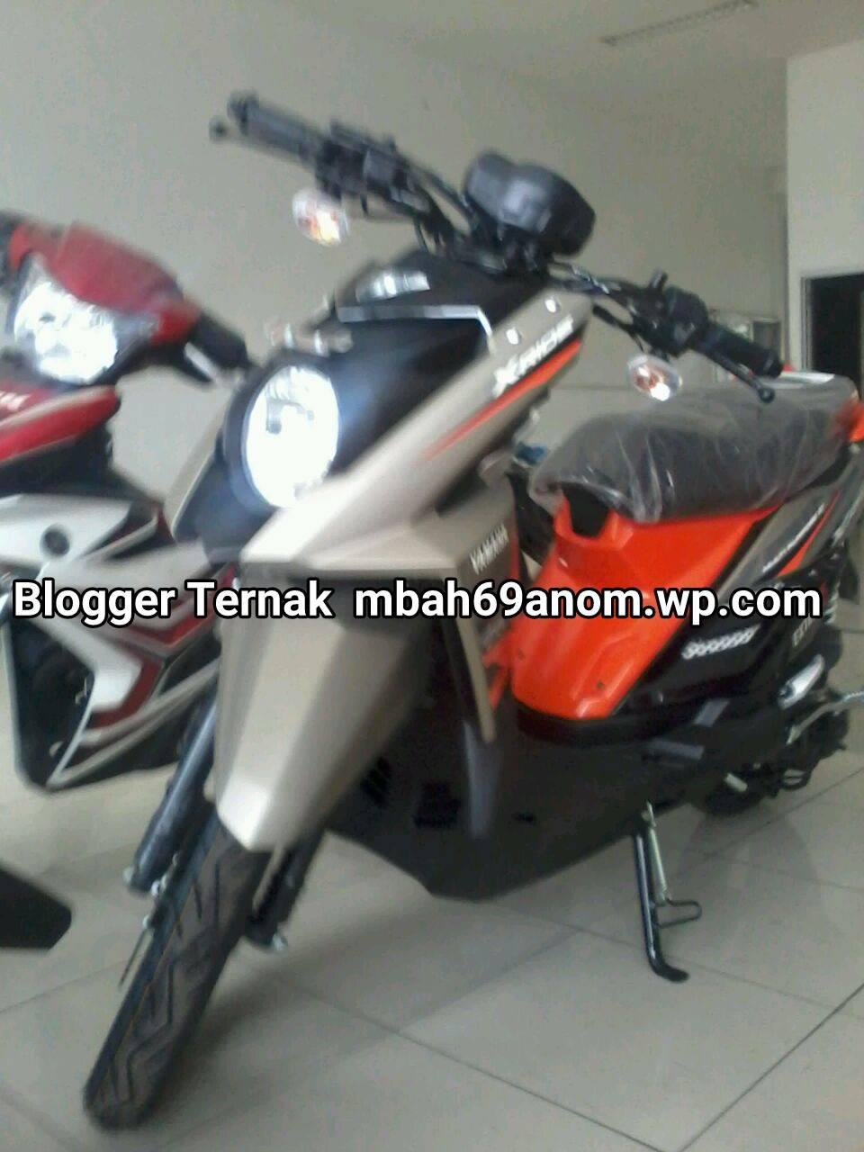 yamaha-x-ride-gun-metal.jpg.jpg