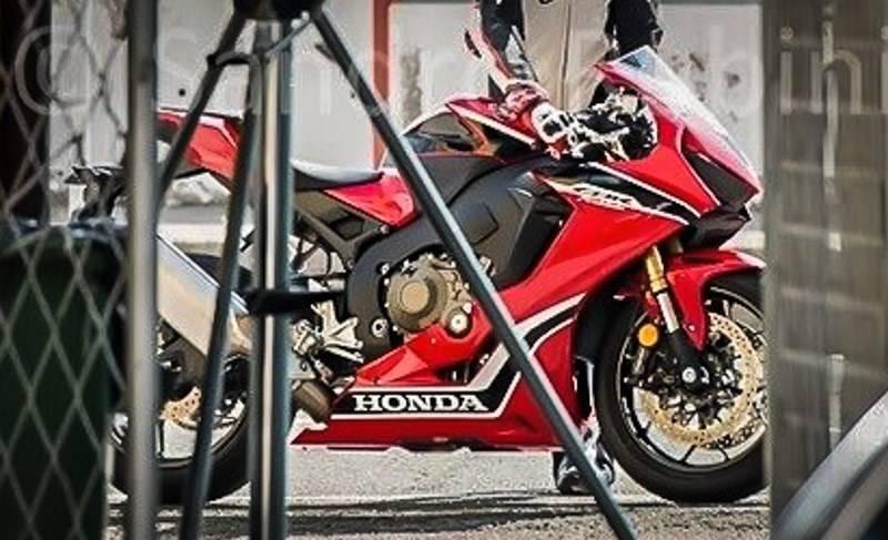 all-new-honda-cbr1000rr-facelift