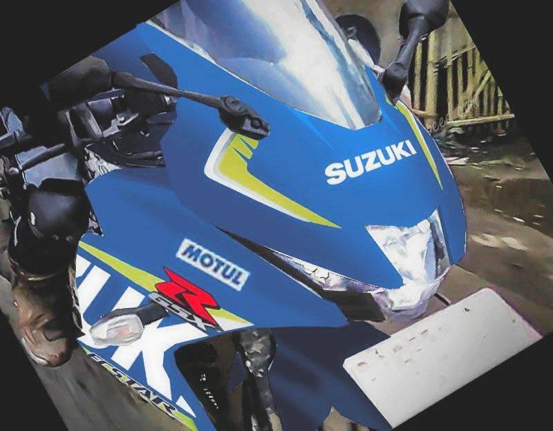 headlamp-gsx-r150-ecstar-suzuki-motogp