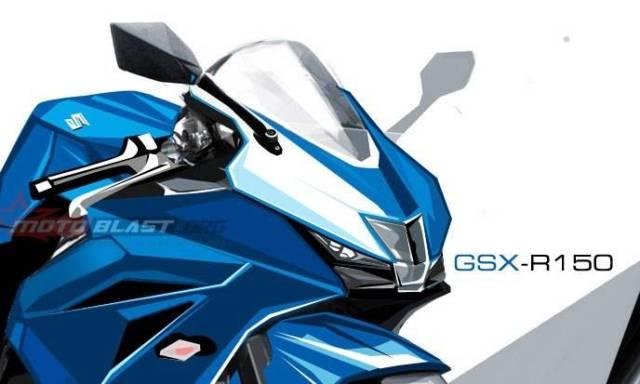 headlamp-suzuki-150cc-fairing