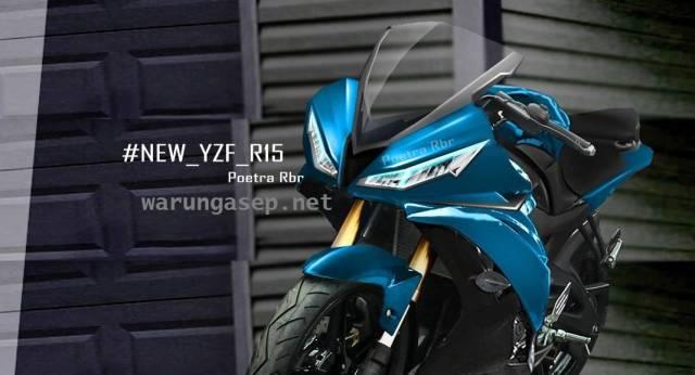 renderan-new-r15-warungasep-net