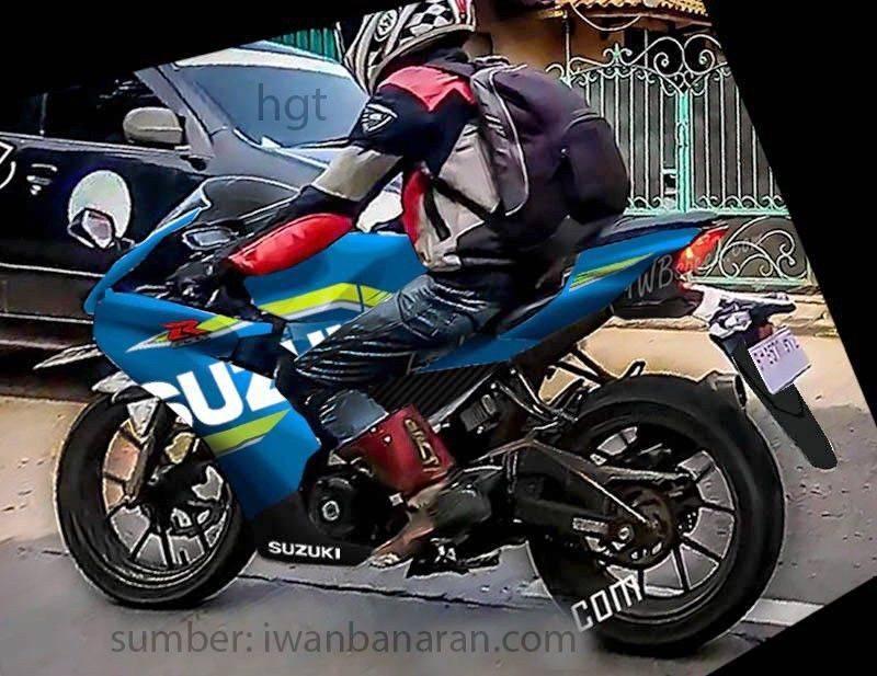 suzuki-gsx-r150-livery-motogp