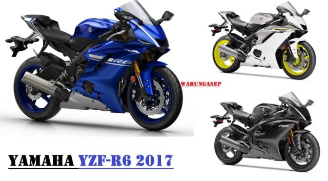 all-new-yzf-r6-2017