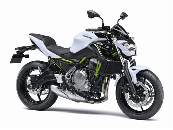 all-new-kawasaki-z650