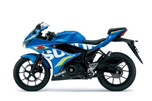 gsx-r125-motogp