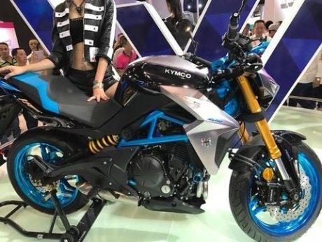 kymco-k-rider-400-samping