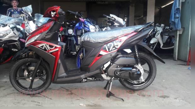 mio-125-merah