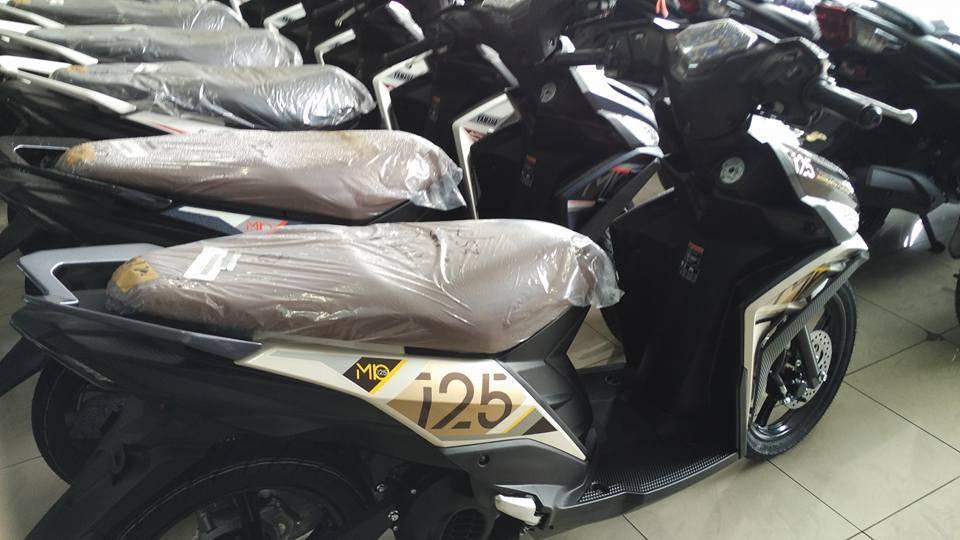 mio-125-putih-2017