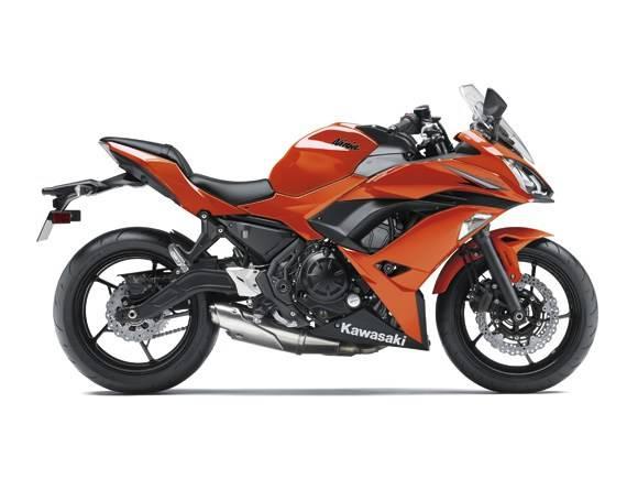 ninja-650-orange