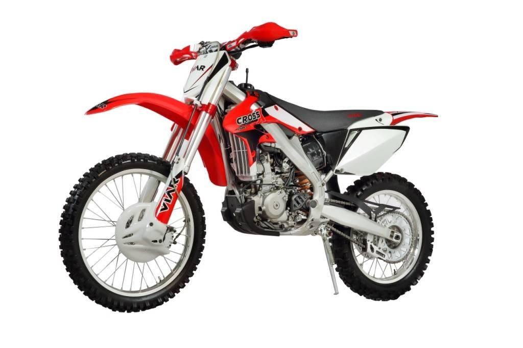 viar-250-es
