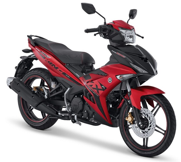 yamaha-mx-king-2017-merah