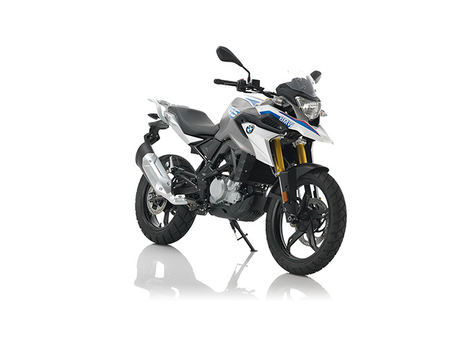 bmw-g310gs-pearl-white