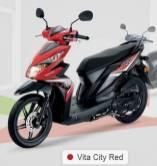 beat-malaysia-merah