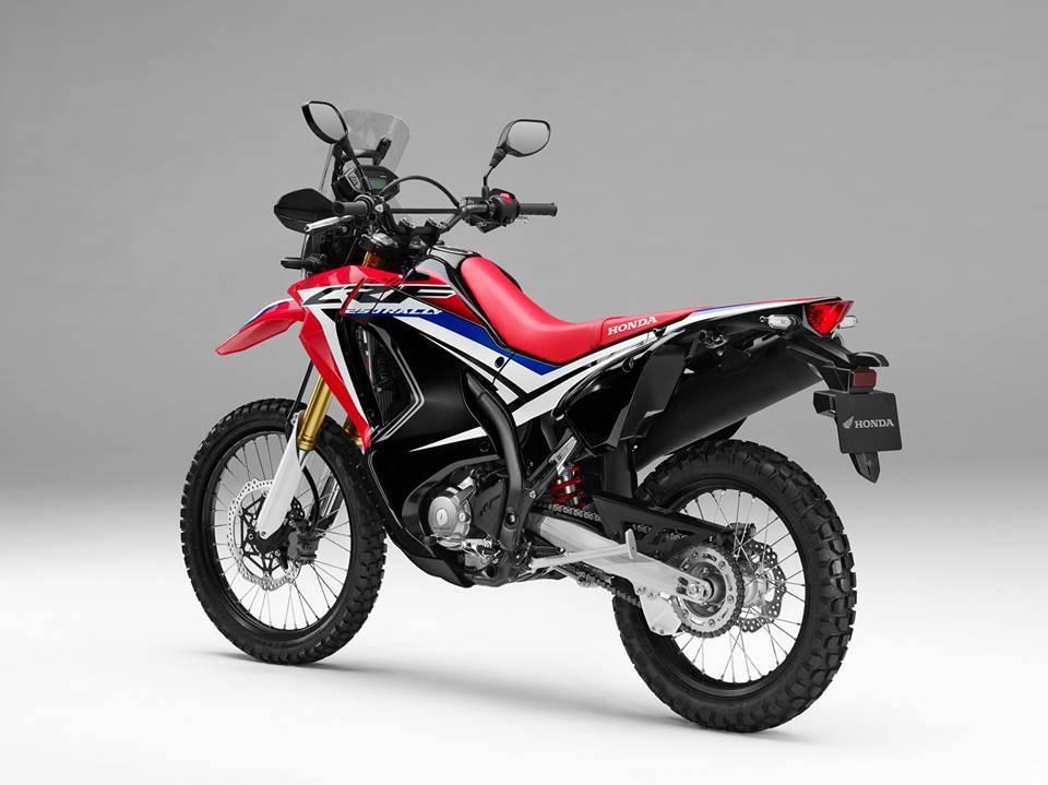crf-250cc-2017