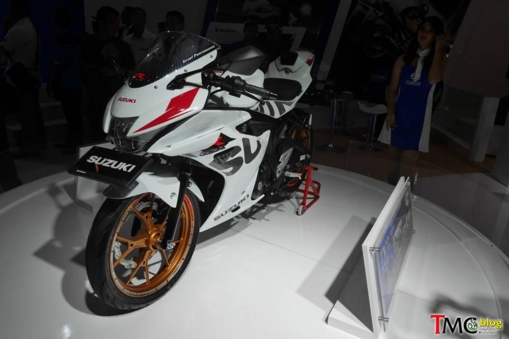 gsx-r150-putih