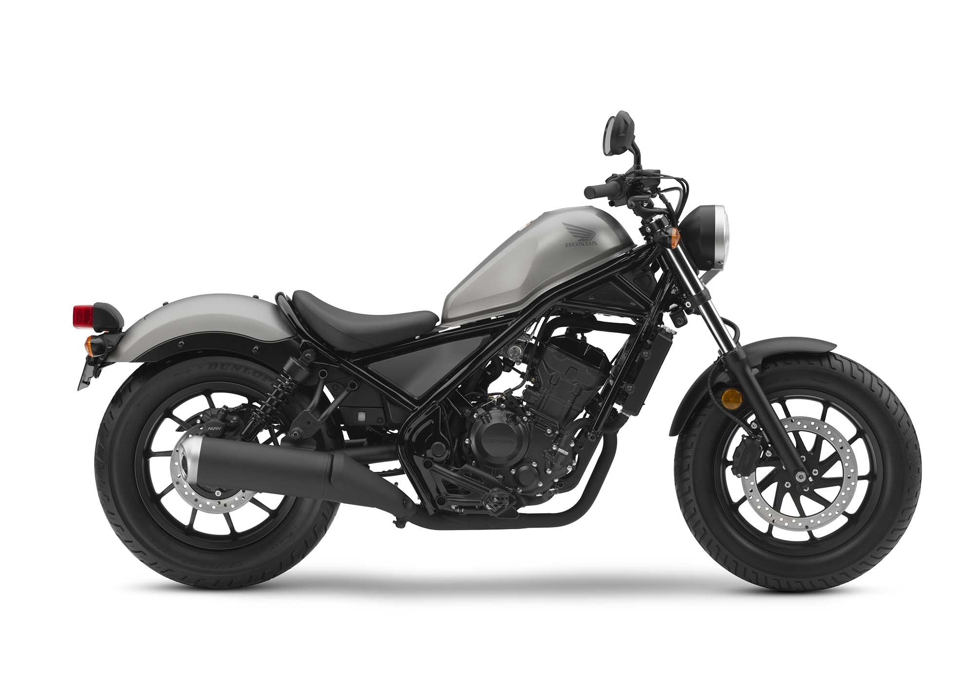 honda-rebel-300-2017-grey