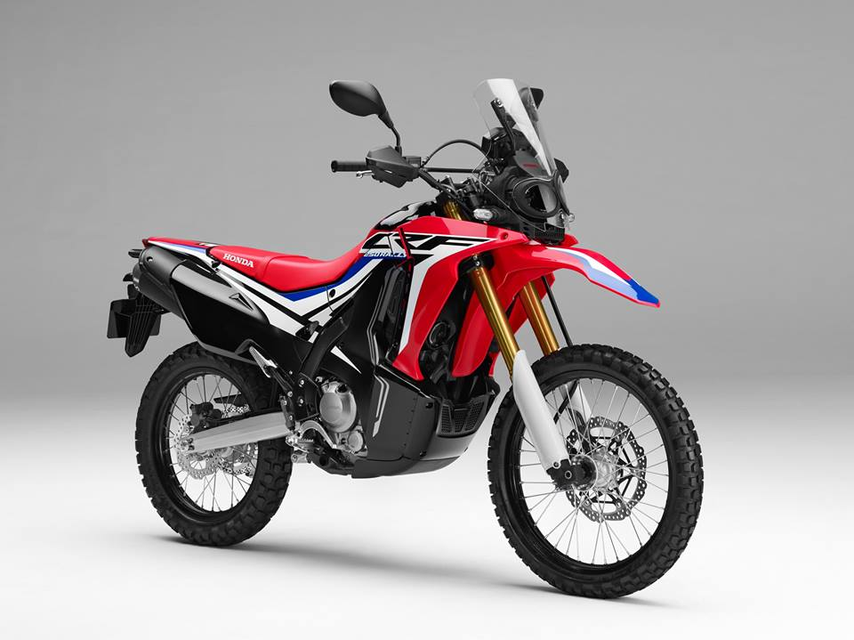 honda-crf250rally