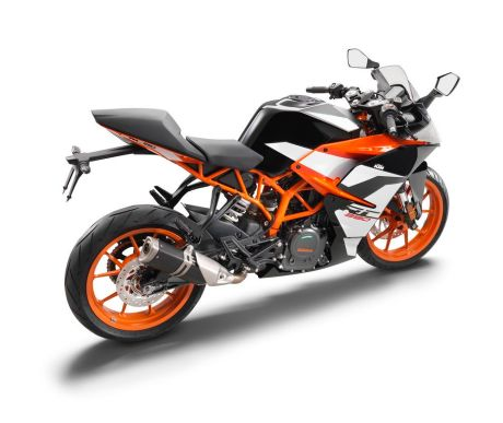 ktm-rc-390-facelift