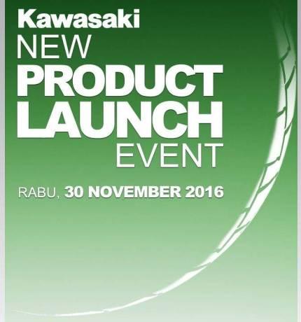 produk-baru-kawasaki-30-november-2016