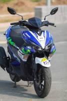 yamaha-aerox-motogp-movistar-2017