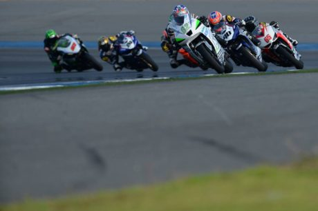 hasil-final-arrc-thailand-2016-race-1-250cc