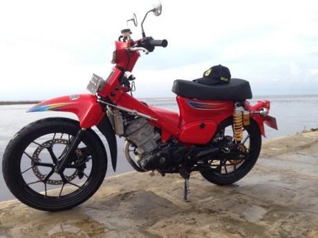 honda-c70-bermesin-sonic-1