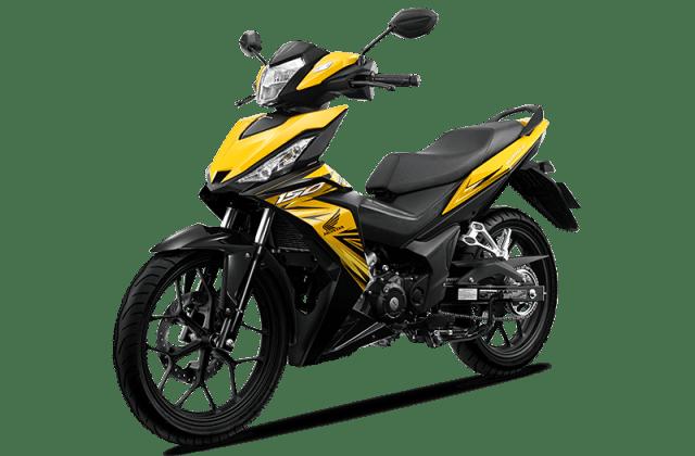 honda-supra-gtr-2017-aka-winner-150-2017-kuning