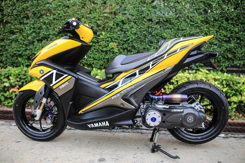 Ducati  Price Philippines