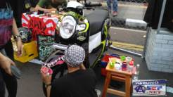 IMG_20170429_162358scoopy day bandung