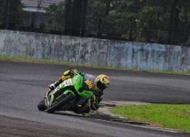 IRS 2017 250cc am fadly
