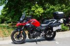 Suzuki-V-Strom-DL250-Tiongkok-warna-merah