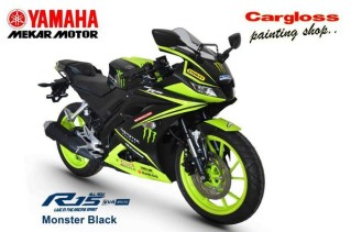 konsep modifikasi all new yamaha r15 monter energy