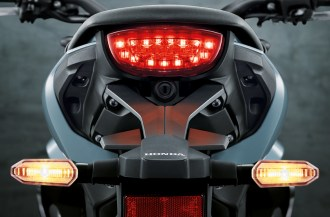 cb150 exmotion 2017 thailand stoplamp