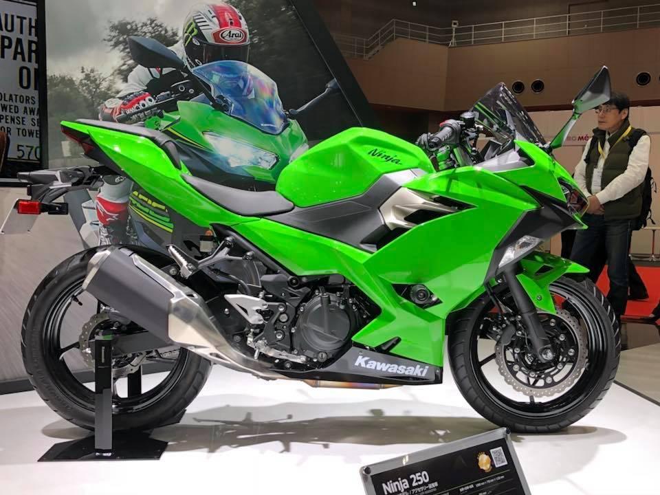 ninja 250 2018 6