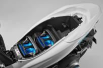 baterai PCX electrik