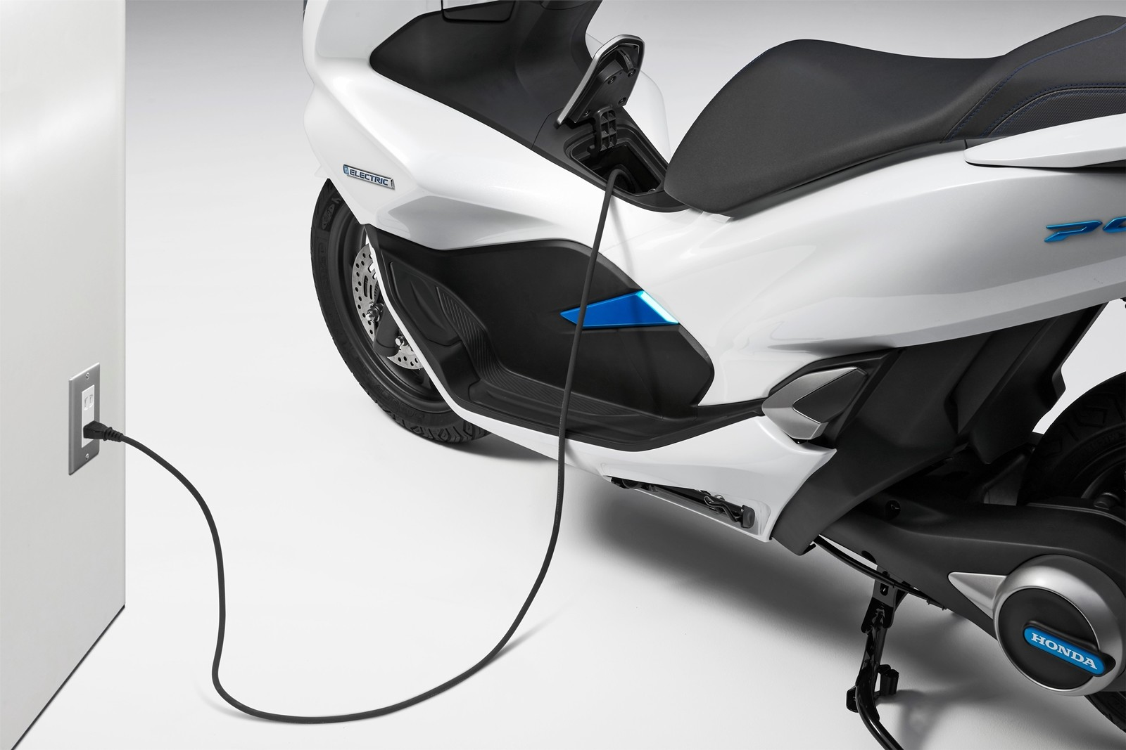 pcx electric charger
