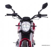 ducati monster kw hl