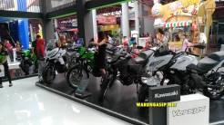 jakarta fair 2018-P_20180527_164748_vHDR_Auto-094 warungasep