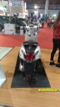 Jakarta Fair -P_20180531_161149_vHDR_Autowarungasepnet